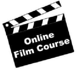 Online Film Course from the Sydney Short Films School